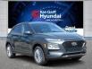 2020 Hyundai Kona SEL AWD Automatic for Sale in Salt Lake City, UT