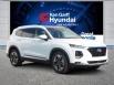 2019 Hyundai Santa Fe Ultimate 2.0T FWD for Sale in Salt Lake City, UT