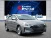 2020 Hyundai Elantra Value Edition 2.0L CVT for Sale in Salt Lake City, UT