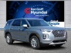 2020 Hyundai Palisade SE AWD for Sale in Salt Lake City, UT