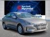 2020 Hyundai Elantra SE 2.0L CVT for Sale in Salt Lake City, UT