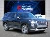 2020 Hyundai Palisade SEL AWD for Sale in Salt Lake City, UT