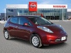 2017 Nissan LEAF S for Sale in Lakewood, CO