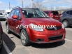 2012 Suzuki SX4 5dr HB Man Crossover AWD for Sale in Lakewood, CO