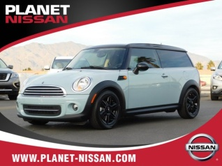 used mini cooper clubman for sale in north las vegas, nv   4 used