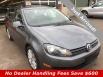 2014 Volkswagen Jetta SportWagen TDI DSG for Sale in Boulder, CO
