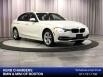 2016 BMW 3 Series 328i xDrive Sedan (SULEV) for Sale in Boston, MA