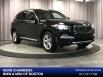 2019 BMW X3 xDrive30i AWD for Sale in Boston, MA