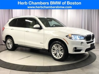 2016 BMW X5 XDrive35i AWD For Sale In Boston MA