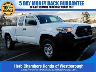 Used Toyota Tacoma For Sale Search 8 335 Used Tacoma Listings