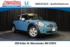 2008 MINI Cooper Hardtop 2-Door for Sale in Manchester, NH