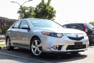 Used Acura TSX For Sale In Taunton MA Used TSX Listings In - Acura tsx for sale in ma