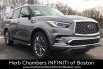 2019 INFINITI QX80 LUXE AWD for Sale in Medford, MA
