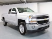 2019 Chevrolet Silverado 1500 LD LT with 1LT Double Cab Standard Box 4WD for Sale in Stroudsburg, PA