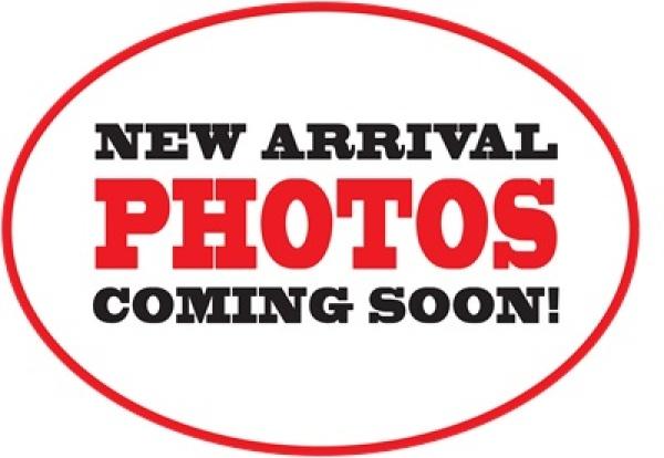 2019 Mitsubishi Eclipse Cross SE