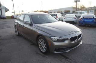 Bmw Used For Sale >> Used Bmws For Sale In Nashville Tn Truecar