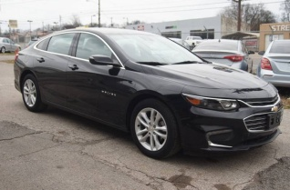 2014 Chevy Malibu For Sale >> Used Cars Under 13 000 For Sale Search 2 300 Used Listings Truecar