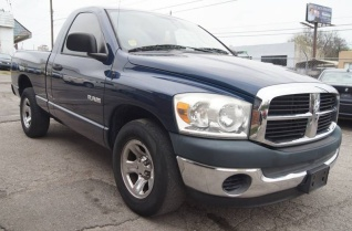 Used Dodge Ram 1500 For Sale >> Used Dodge Ram 1500s For Sale Truecar