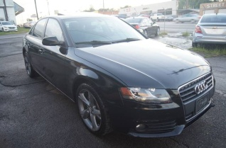 Used Audi For Sale In Nashville Tn 314 Used Audi Listings In