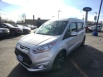 2018 Ford Transit Connect Wagon Titanium LWB with Rear Liftgate for Sale in Chicago, IL