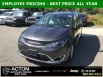 2020 Chrysler Pacifica Touring L for Sale in Acton, MA