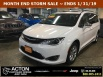 2018 Chrysler Pacifica Limited for Sale in Acton, MA