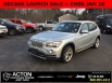 2013 BMW X1 xDrive28i AWD for Sale in Acton, MA