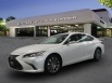 2019 Lexus ES ES 350 for Sale in Alexandria, VA
