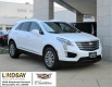 2017 Cadillac XT5 Luxury FWD for Sale in Alexandria, VA
