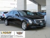 2016 Cadillac ATS Luxury Collection Sedan 2.0T RWD for Sale in Alexandria, VA