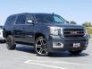 2020 GMC Yukon XL SLE 4WD for Sale in Carlsbad, CA