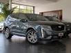2020 Cadillac XT6 Sport AWD for Sale in Carlsbad, CA