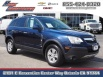 2008 Saturn VUE FWD 4dr I4 XE for Sale in Ontario, CA