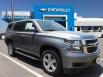 2019 Chevrolet Tahoe LS RWD for Sale in Ontario, CA