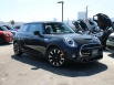 2019 MINI Hardtop S Hardtop 2-Door for Sale in North Hollywood, CA