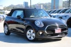 2019 MINI Convertible Convertible for Sale in North Hollywood, CA