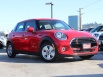 2020 MINI Hardtop Hardtop 4-Door FWD for Sale in North Hollywood, CA