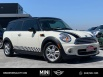 2014 MINI Clubman FWD for Sale in North Hollywood, CA