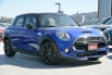 2019 MINI Hardtop S Hardtop 4-Door for Sale in North Hollywood, CA