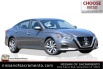 2020 Nissan Altima 2.5 S FWD for Sale in Sacramento, CA