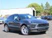 2019 Porsche Macan AWD for Sale in Walnut Creek, CA