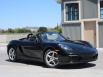 2019 Porsche 718 Boxster Roadster for Sale in Walnut Creek, CA