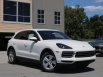 2019 Porsche Cayenne AWD for Sale in Walnut Creek, CA