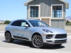 2019 Porsche Macan S AWD for Sale in Walnut Creek, CA