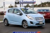 2016 Chevrolet Spark EV LT with 1SA AT for Sale in San Jose, CA