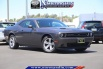 2017 Dodge Challenger SXT RWD Automatic for Sale in San Jose, CA