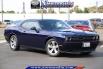 2015 Dodge Challenger SXT Automatic for Sale in San Jose, CA