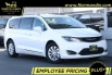 2018 Chrysler Pacifica Touring L for Sale in San Jose, CA