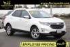 2018 Chevrolet Equinox Premier with 1LZ AWD for Sale in San Jose, CA