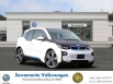 2014 BMW i3 60 Ah for Sale in Colma, CA